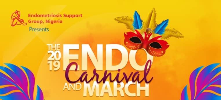 ESGN Carnival